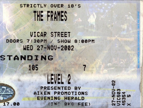 27Nov02ticket