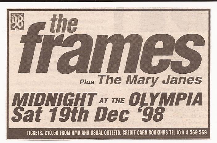 1998.12.19-Olympia-Adv
