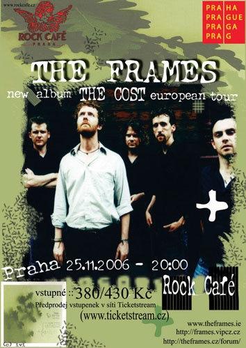 frames_prague25.11.2006