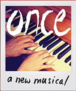 once-musical1