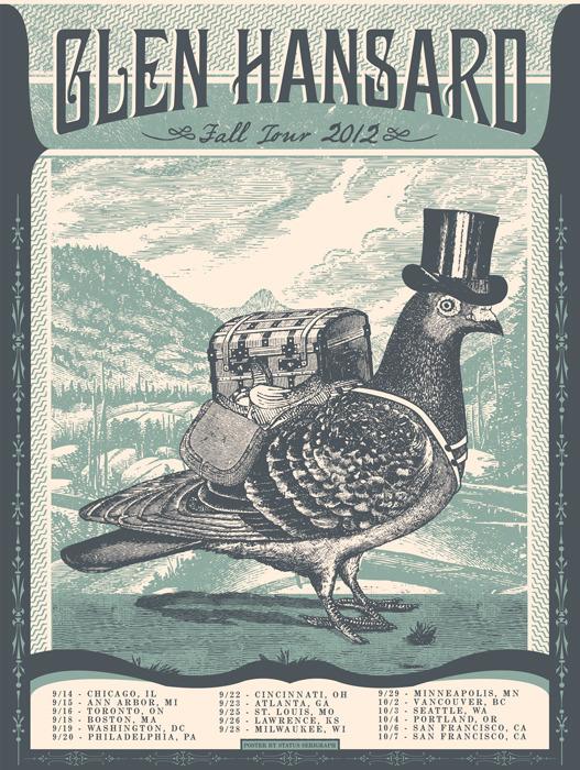 glen_tour_pidgeonposter
