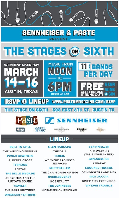 sxswbands