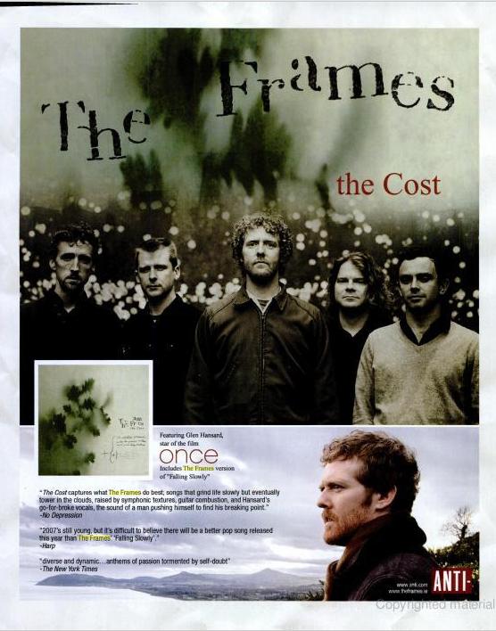 frames_costposter